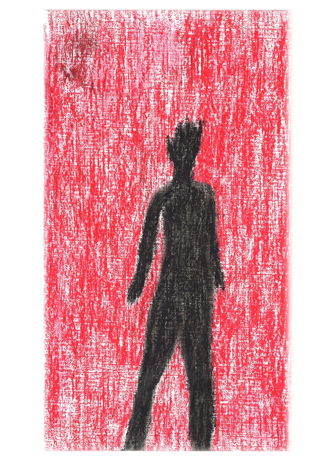shadowfigure